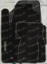 Ворсовые коврики Lexus GS 2005-2011 CIAC GRAN