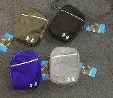 Сумка через плечо Under Armour ( синяя ) , фото 3