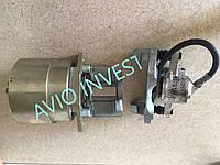 Механизм У35.615-35.510  тормозной, фото 1