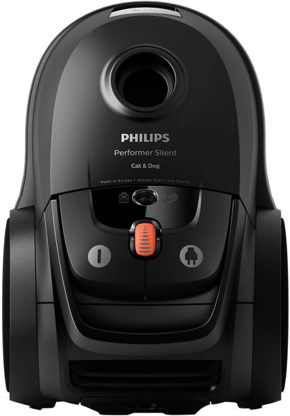 Пылесос  Philips FC 8785/09