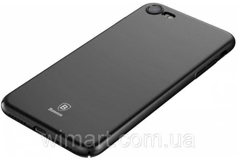 Бампер Baseus Thin Case для iPhone 8/7