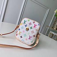 Женская сумка Louis Vuitton (Луи Виттон)