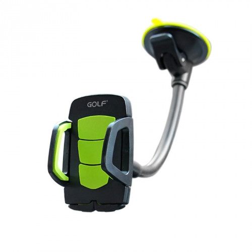 Holder Golf GF-CH07  ORIGINAL