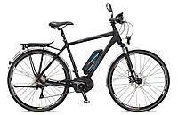 Электровелосипед Kreidler Vitality Select 45km/h (frame 50cm)