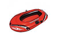 Лодка BestWay Hydro-Force Raft 61099