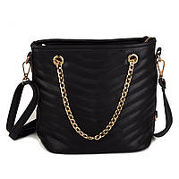 58ec32981c93 Женские сумки и сумочки. На разный вкус и любой кошелек. Магазин ...