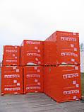 Цена на Газоблоки, Пеноблок, Газобетон в Ровенская область аэрок аерок Обухов Березань, фото 5