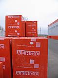Цена на Газоблоки, Пеноблок, Газобетон в Ровенская область аэрок аерок Обухов Березань, фото 6