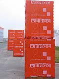 Цена на Газоблоки, Пеноблок, Газобетон в Ровенская область аэрок аерок Обухов Березань, фото 7