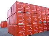 Цена на Газоблоки, Пеноблок, Газобетон в Ровенская область аэрок аерок Обухов Березань, фото 8