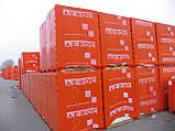 Цена на Газоблоки, Пеноблок, Газобетон в Ровенская область аэрок аерок Обухов Березань, фото 10