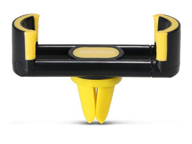 Holder Remax RM-C17 ORIGINAL
