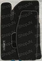 Ворсовые коврики Lifan 520 2006- CIAC GRAN