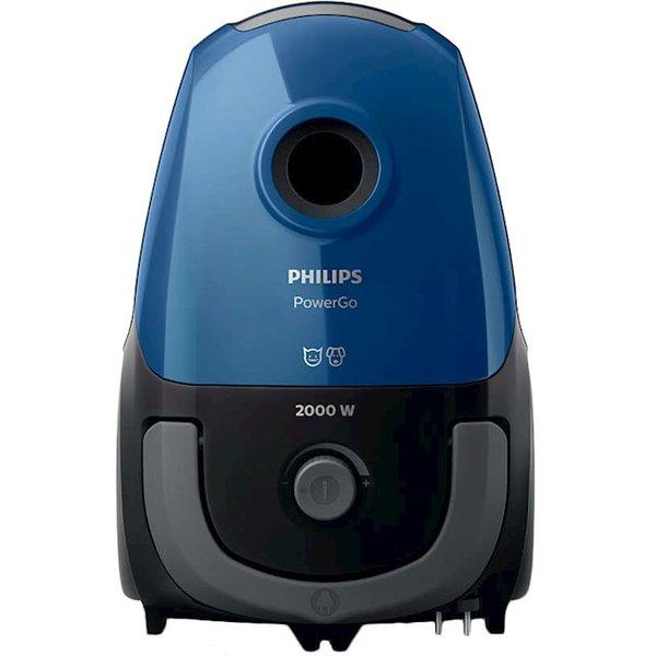 Пылесос Philips  FC8296/01