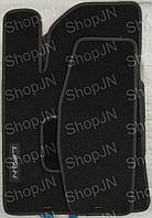 Ворсовые коврики Lifan 620 2008- CIAC GRAN