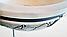 Мангал-Кострище, фото 4