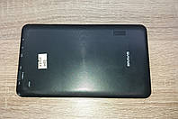 Кришка корпусу Bravis NB701 для планшета Б/У!!! Original