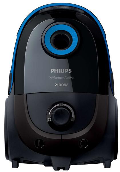 Пылесос Philips FC8585/01