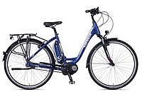 Электровелосипед Kreidler Vitality Eco 2 (frame 46cm)
