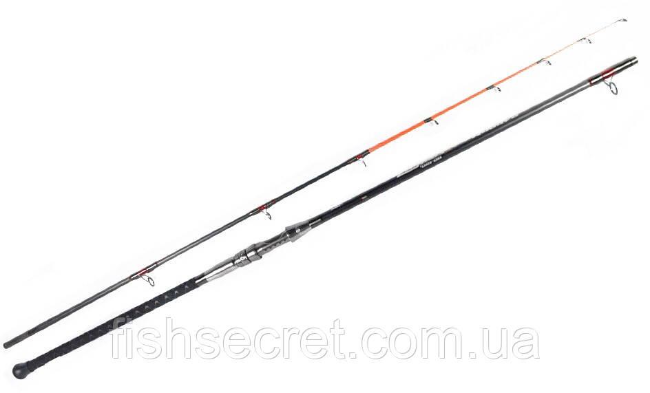 Спінінг SIWEIDA Cat Fish 2.55 м 80-120г