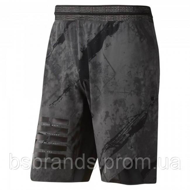 Мужские шорты Reebok COMBAT EPIC MMA (АРТИКУЛ:DQ1977)
