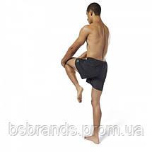 Мужские шорты Reebok BEACH WEAR BASIC(АРТИКУЛ: DU4017 ), фото 3
