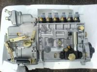 BHT6P110 Топливный насос ТНВД P10Z002 на двигатель С6121