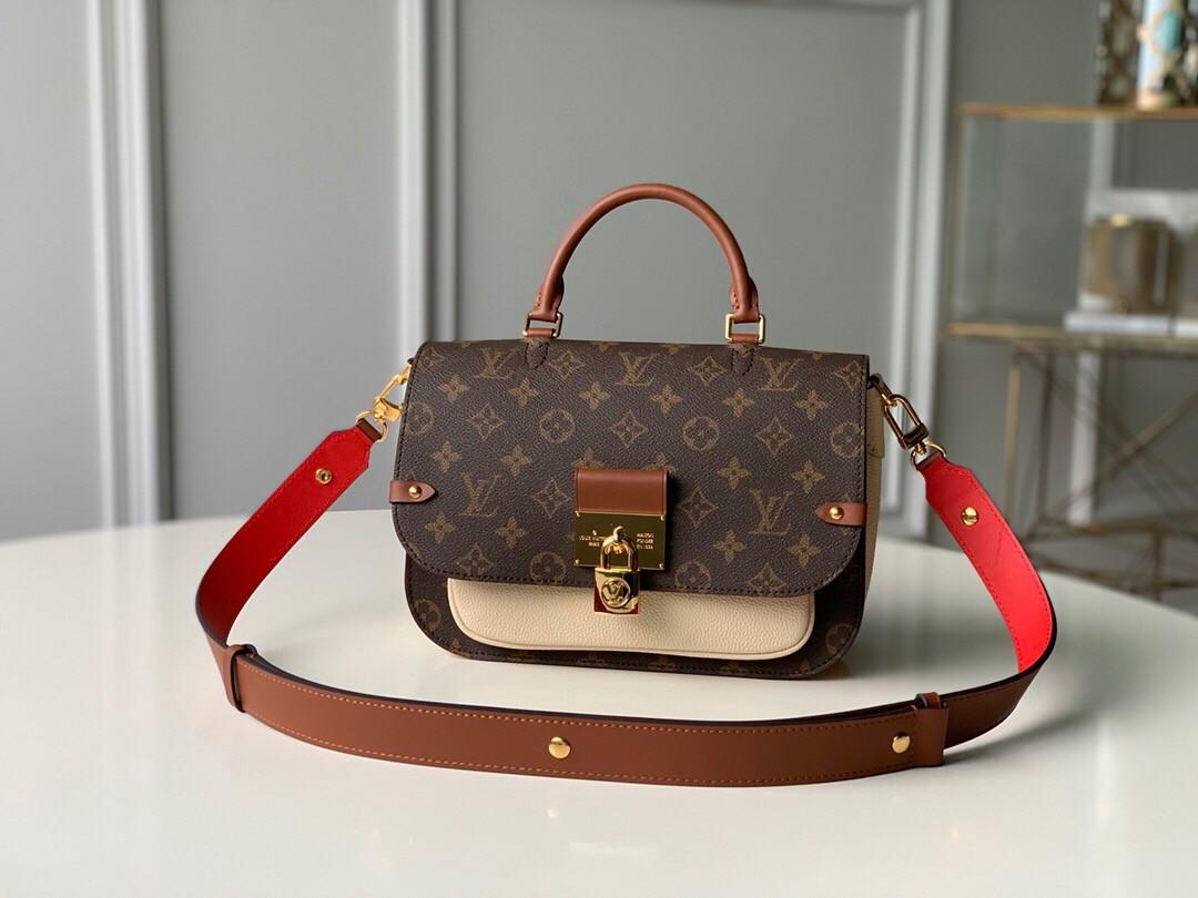 Сумка жіноча Louis Vuitton