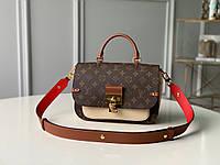 Сумка жіноча Louis Vuitton, фото 1