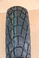 Шина 130/70-12 бескамерная шипованная, фото 1