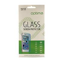 Защитное стекло Nokia 6 Dual sim