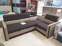 Угловой диван Виктория, фото 1