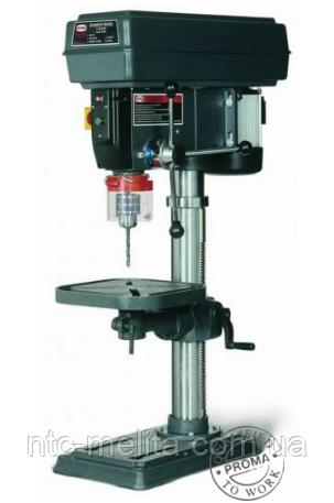Настольный сверлильный станок E-1516BVL/400