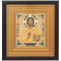 Ікона Господь Вседержитель, фото 1