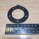 Прокладка датчика уровня топлива Газель, Соболь, Волга  408-1104019 (покупн. ГАЗ), фото 2