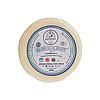 Сыр из овечьего молока Кассери 450-550 гр.
