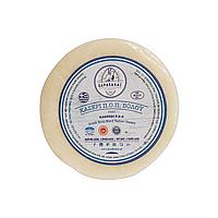 Сыр из овечьего молока Кассери 450-550 гр., фото 1