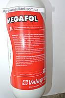 Біостимулятор Мегафол, 1 л — покращує ріст і розвиток рослини