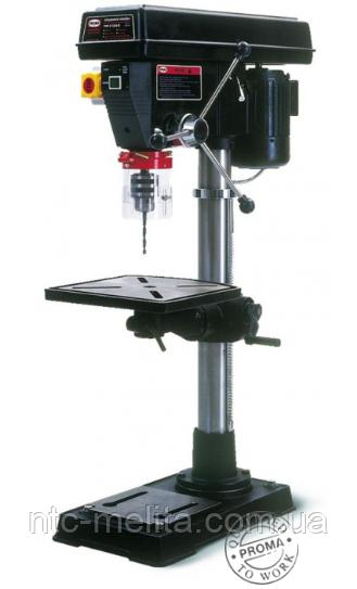 Настольный сверлильный станок E-1516B/400