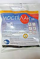 Инсектицид Моспилан, 400 г — борьба с колорадским жуком и более 70 видах вредителей , фото 1
