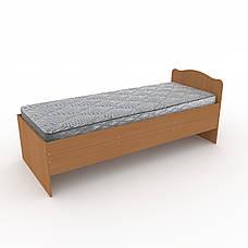 Кровать-80 компанит, фото 2