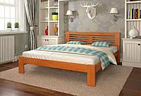 Ліжко двоспальне Шопен