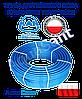 Труба для теплого пола KAN-Therm PE-RT EVOH 16x2.0 (Польша)
