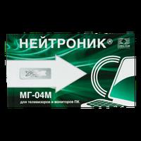 Нейтроник МГ-04М Защита  от излучения для планшетов, ноутбуков