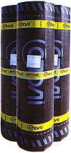 СПОЛИ Оптима К (ЭКП) 4,0 сланец серый, верхний слой 10м.кв.