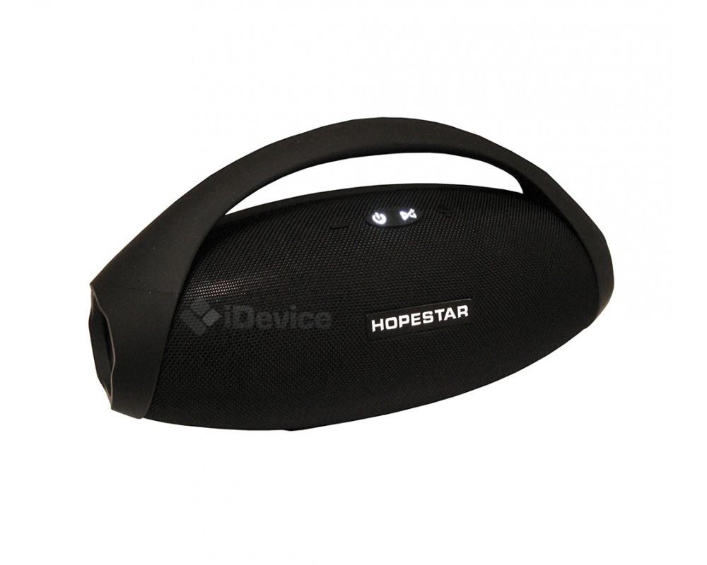 Блютуз колонка Hopestar H31 USB, FM