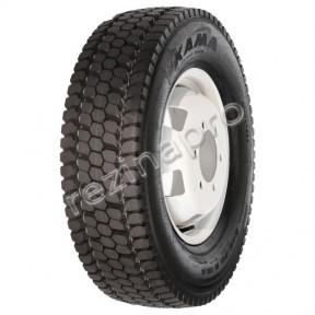 Грузовые шины Кама NR-201 (ведущая) 315/60 R22,5 152/148K