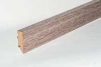 Плинтус Aller Floors Дуб Fremont SP 67113