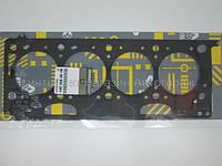 Прокладка головки блока цилиндров на Рено Сценик III 1.9 dCi — Renault - 8200956481