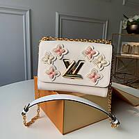 Сумка через плечо Louis Vuitton, фото 1